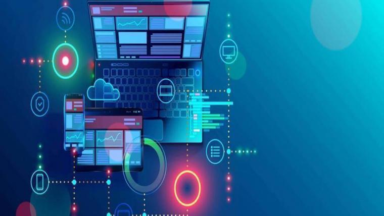 Web Designing Company in Manjambakkam