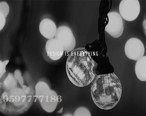 Web Designing Company in Saligramam