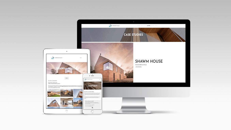 Web Designing Company in Tondiarpet