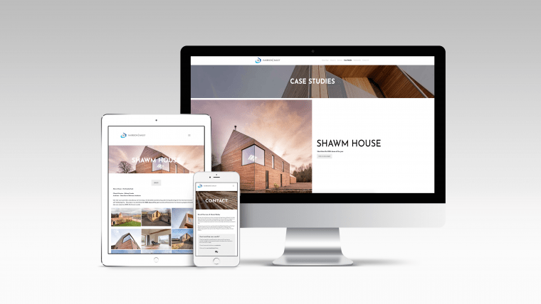 Web Designing Company in Moolakadai