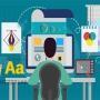 Best Web Design Services and Development Company
