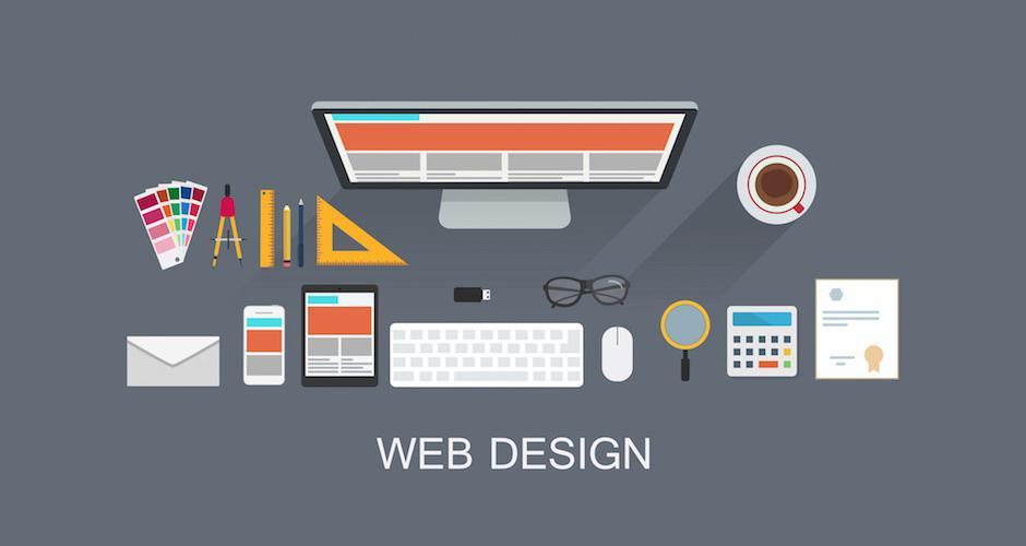 Web Designing Company in Kodungaiyur