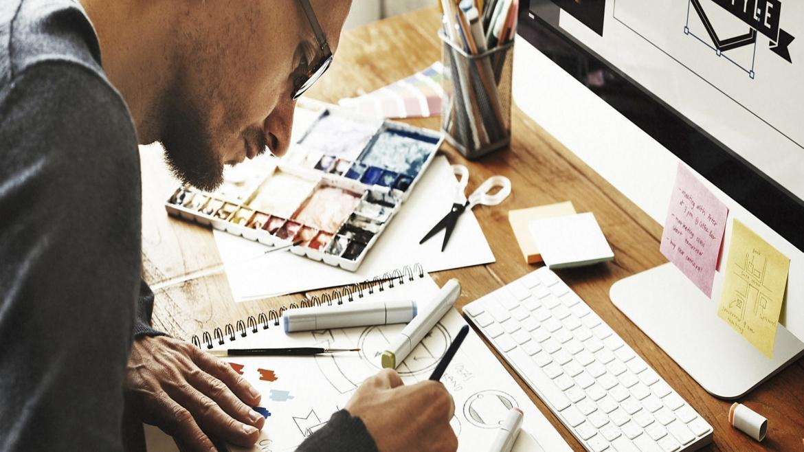 Web Designing Company in George Town