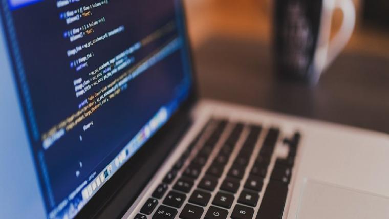 Web Designing Company in Manali