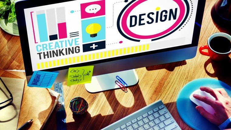 Web Designing Company in Mannadi