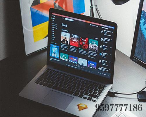 Web Designing Company in Iyyapanthangal