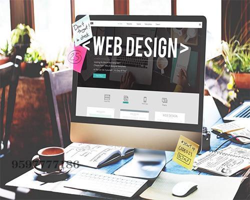 Web Designing Company Sites